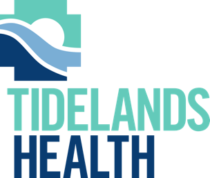 tidelands-logo-stacked-full