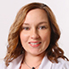 Jamie Kandora, clinical nutrition manager, Tidelands Health