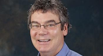 Dr. James Turek