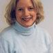 Annemarie Mannion