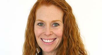 Kristin Dorio