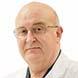 Dr. Laurence Ballou