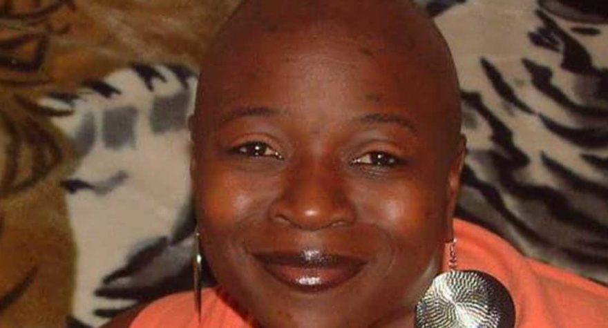 'Here I go again:' Georgetown woman beats breast cancer – twice