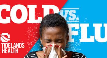FluVs.Cold