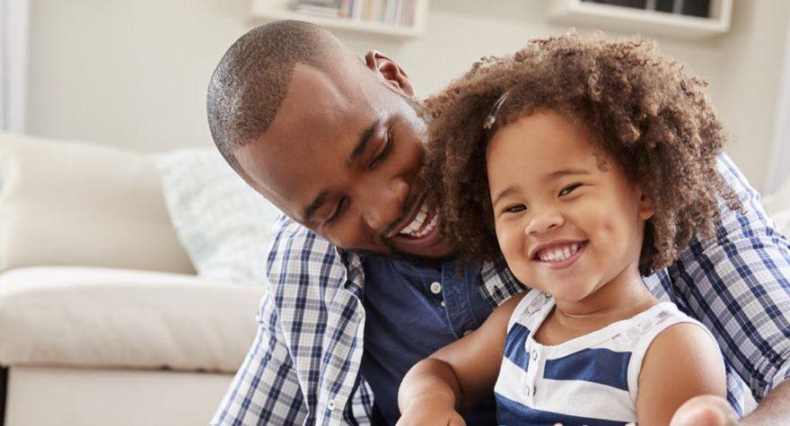 3 fun, music-filled activities to help your toddler flourish