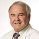 Dr. Gerald Harmon