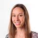 Dr. Monica Selander