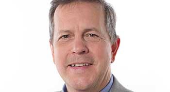 Dr. Mark Rowley