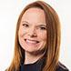 Melissa Buttles
