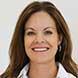 Dr. Sara Adams