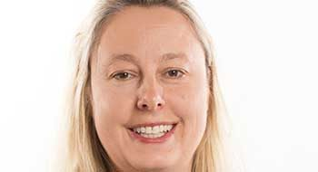 Dr. Roxanne Latimer