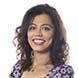 Dr. Gauri Dhir