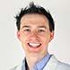 Dr. Mike Haughton