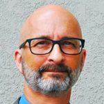 Kevin Wiatrowski