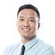Dr. Sean Nguyen