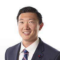 Dr. Earl Han